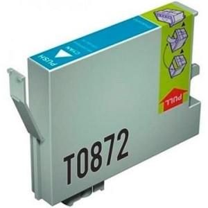 FireWare IEEE1394 6P/4P Defender CRO7001 1.8 m