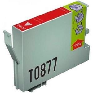 LED floodsensor light 210mm↔*254mm*30mm, 50W, 230V, 4000-4500K IP 65