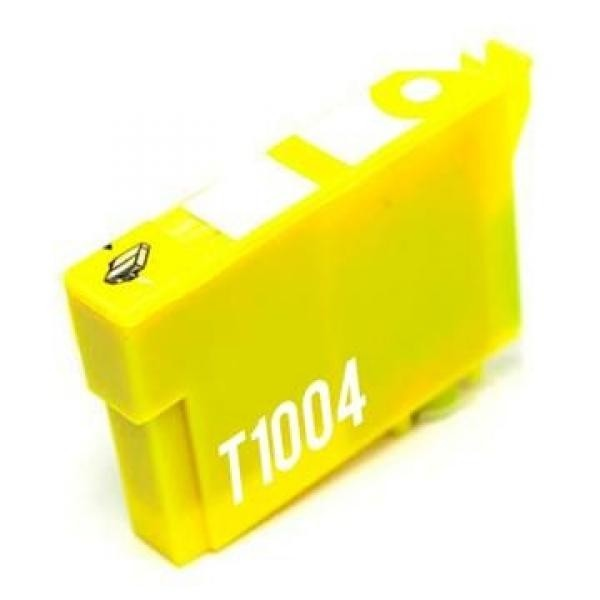 G&G tindikassett Epson C13T10044010 T1004