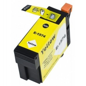 LED valge lint 5m IP 65 2800-3200K (1 meeter price)