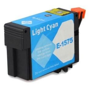 LED valge lint 5m IP 68 4000-4500K (1 meeter price)
