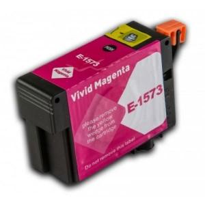LED RGB lint 5m IP 65 2800-6500K (1 meeter price)