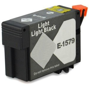 LED RGB+W lint 5m IP 20 (1 meeter price)