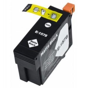 LED RGB+W lint 5m IP 65 (1 meeter price)