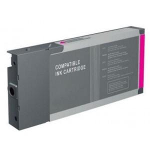 LED moodulid IP65 L-2046 Lahe/valge