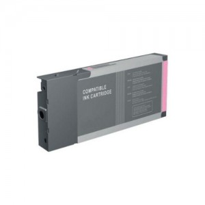 LED moodulid IP65 L-2033 Lahe/valge