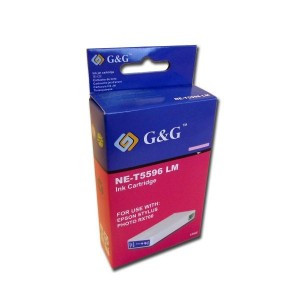 ZEBRA THERMAL LABEL 102mm x 64mm 102 x 64mm 102x64mm 800264-255 (core 25mm) RED LABEL 1000 LABELS