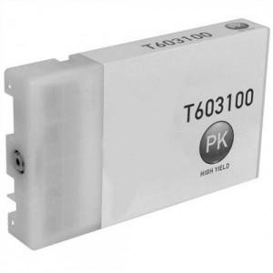 LED moodulid IP65 L-2019 Lahe/valge