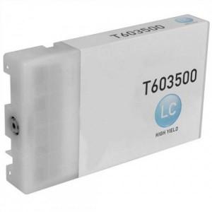 Toiteplokk 12W-12V-1A IP20
