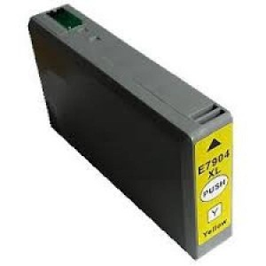 Mini-RGB kontroller 12