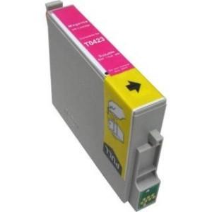 IR 44 keys RGB kontroller 18