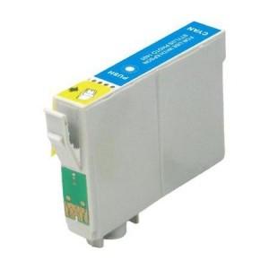 IR 24 keys RGB kontroller 19