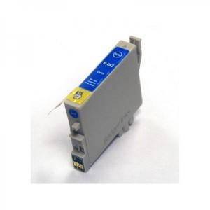 USB mini RGB kontroller 24