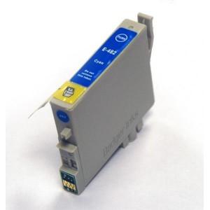RGB sensor kontroller 28, 5 keys