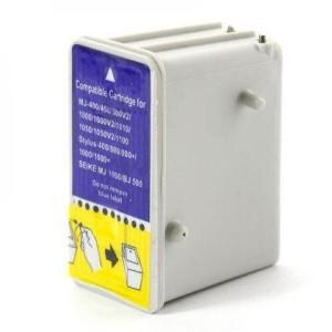 Toiteplokk 200W-12V-16.5A IP22