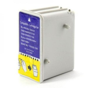 ZEBRA THERMAL LABEL 102mm x 150mm 102 x 150mm 102x150mm 800264-605 (core 25mm) 300 labels