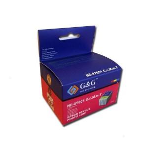 ZEBRA THERMAL LABEL 51x25mm 51 x 25mm 51mm x 25mm JT-147 TT0006 (core 25mm) 2580 LABELS