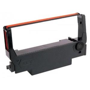 Võimendi RGB 3x10A