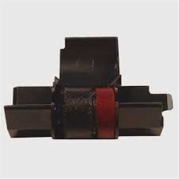 G&G trükilint Epson IR40T Black / Red
