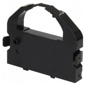 Dore analoog drum Canon 2170C001 CRG051 CRG-051 CRG 051 DRUM