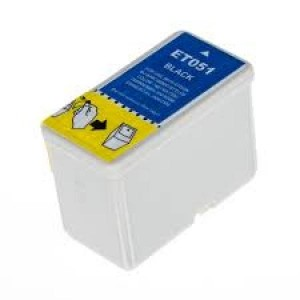 Prinker tindikassett Epson C13T05114010 S020108 S020189
