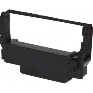 Printrite ERC30 PU