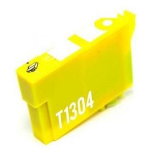 Red Box tindikassett Epson C13T13044010 T1304 Stylus Office BX625FWD BX525WD BX320FW Stylus SX525WD SX620FW