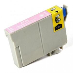 Red Box tindikassett Epson C13T07964010 T0796 Stylus Photo 1400