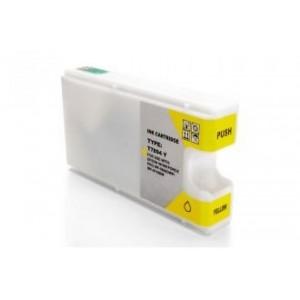 Red Box tindikassett Epson C13T78944010 T7894 Workforce pro wf-5690dwf wf-5620dwf wf-5190dw wf-5110dw