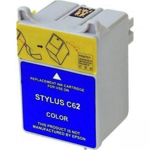 RedBox чернильного картриджа Epson 0T041C C13T04104010 T041