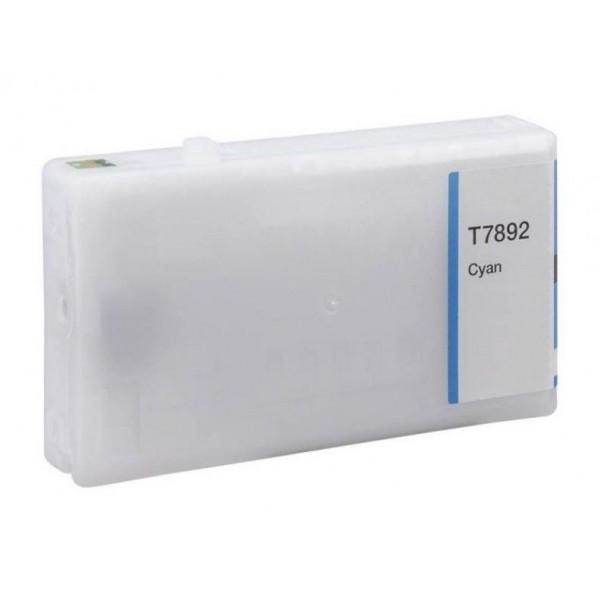 Redbox analoog tindikassett Epson 7892C(PG)