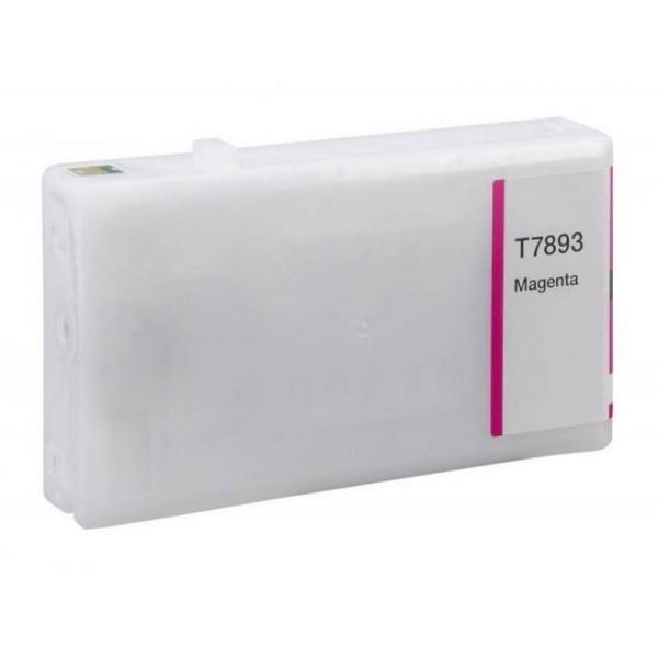 Redbox analoog tindikassett Epson 7893M(PG)