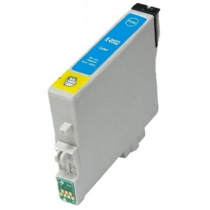 RedBox Чернильный картридж Epson T0552C C13T05524010 T0552