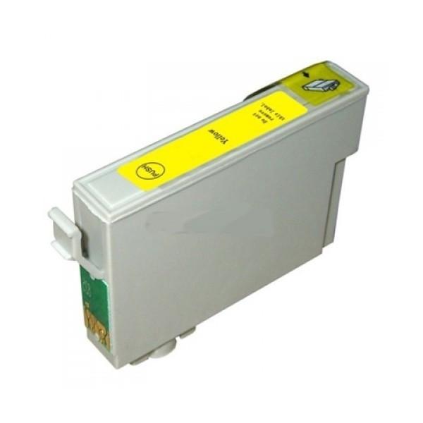 Redbox analoog tindikassett Epson T0554Y C13T05544010 T0554