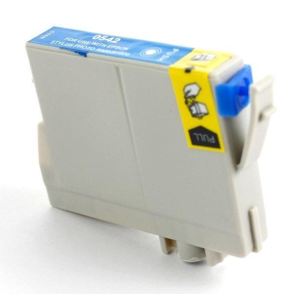 RedBox analoog tint EPSON T054220 T0542C
