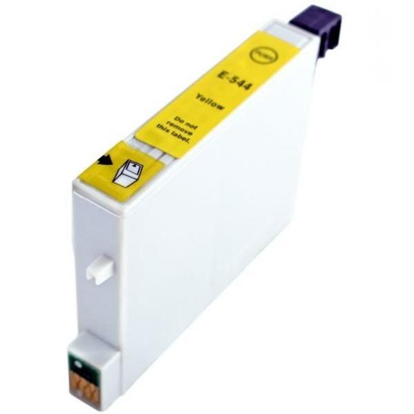RedBox analoog tint EPSON T054420 T0544Y