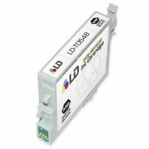 Сlip 10 mm BB-2 IP20