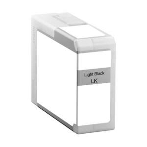 Steel box 300x200x150 IP66