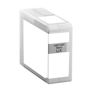 Steel box 300x250x150 IP66