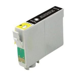 Steel box 300x300x150 IP66