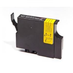 Steel box 400x300x150 IP66