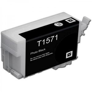 Klamber 8 mm IP65 koos kaabliga