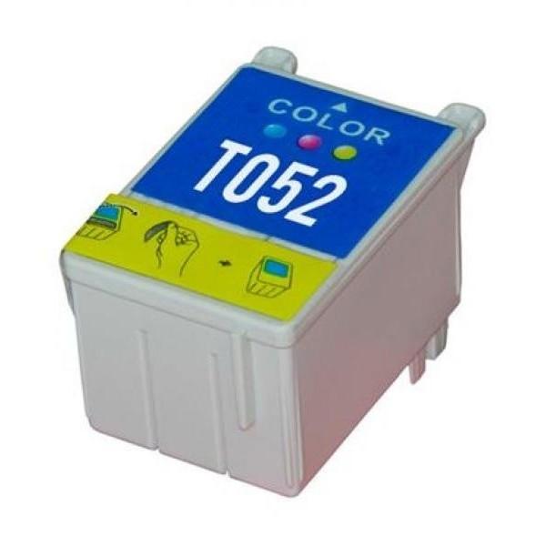 RedBox tindikassett Epson C13T05204010 T014201 S020089 S020191