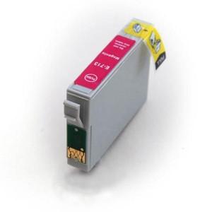 Steel box 500x400x150 IP66