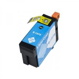 RedBox tindikassett Epson C13T15754010 T1575