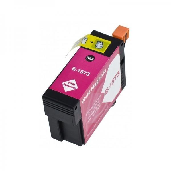 RedBox tindikassett Epson C13T15734010 T1573