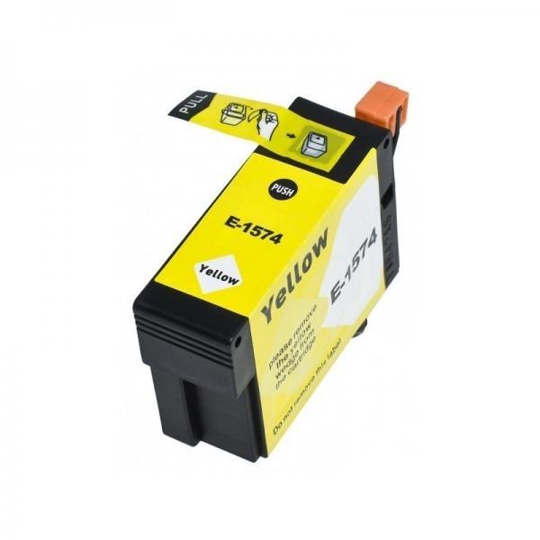 RedBox tindikassett Epson C13T15744010 T1574