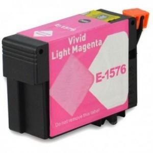 RedBox tindikassett Epson C13T15764010 T1576