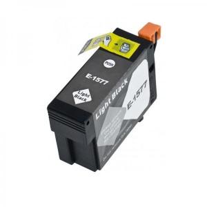 RedBox tindikassett Epson C13T15774010 T1577
