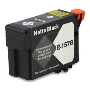 RedBox tindikassett Epson C13T15784010 T1578